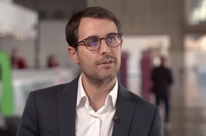 Cancer colorectal et HER2 à l'ESMO 2019