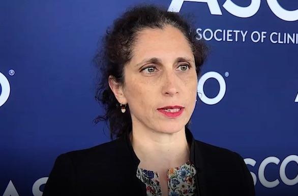 Cancer colorectal : radiothérapie et immunothérapie pour les tumeurs MSS