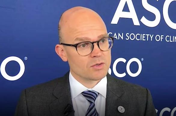 Colorectal Cancer Patients with Liver Metastases: the OSLO-COMET trial