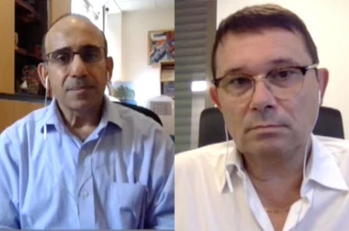 EBMT 2020 et nouvelles thérapies géniques