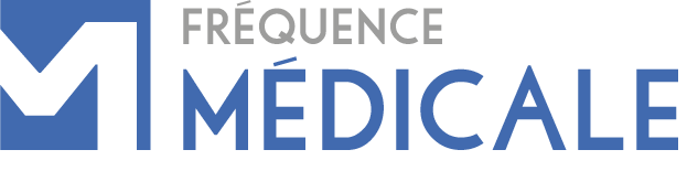 logo fréquence médicale